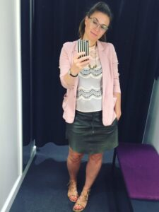 Read more about the article Dagens outfit 27. juli