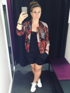 Read more about the article Dagens outfit 31. juli