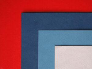 Farver, der elsker hinanden … de klassiske, de modige og de moderne