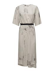 2340f53228dc Kjoler kjoler kjoler for alle – høje