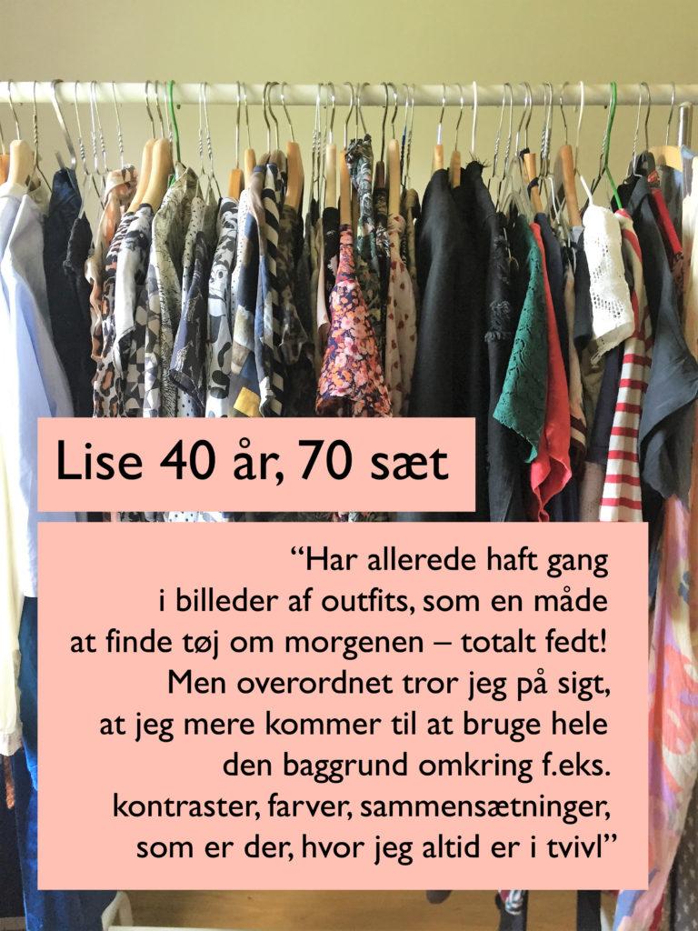 d893c3891f02 Tirsdagstøjklumme om tøj   mennesker – tag dit tøj alvorligt!