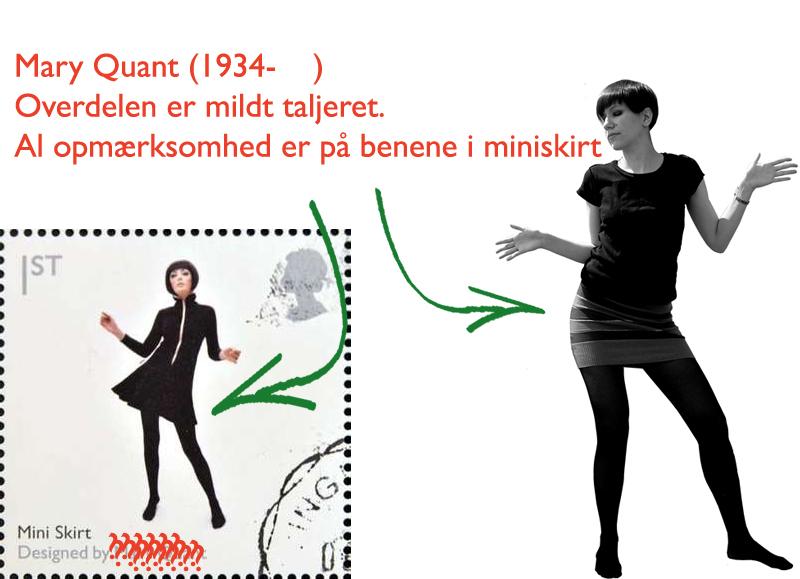 0d56682cc486 Mary Quant opfandt miniskirtet