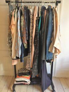 35b041c71c86 Tirsdagstøjklumme om tøj   mennesker – tag dit tøj alvorligt!