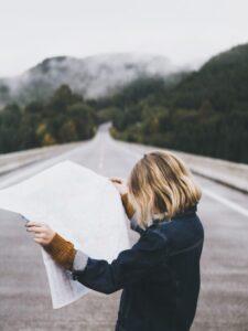 Find din egen vej i tøjjunglen