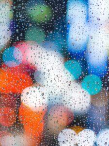 Rainy days are back – tør og tjekket i regntøj 2.0