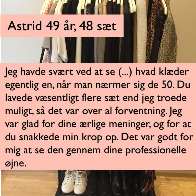 Astrid 49 år, 48 sæt 1080x1080 300dpi copy