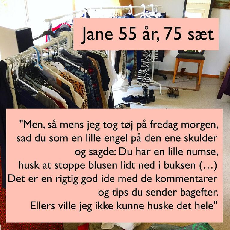 Jane, 55 år 75 sæt copy