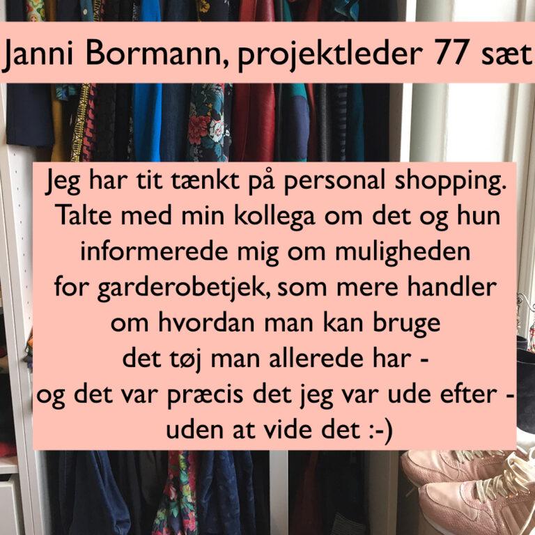 Testimonial GT Janni 01