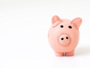 Read more about the article Kvalitet vs. pris: Sådan ved du om tøj, er pengene værd