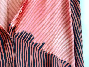Read more about the article Opgør med minimalisme! Al magt tilbage til materialismen?